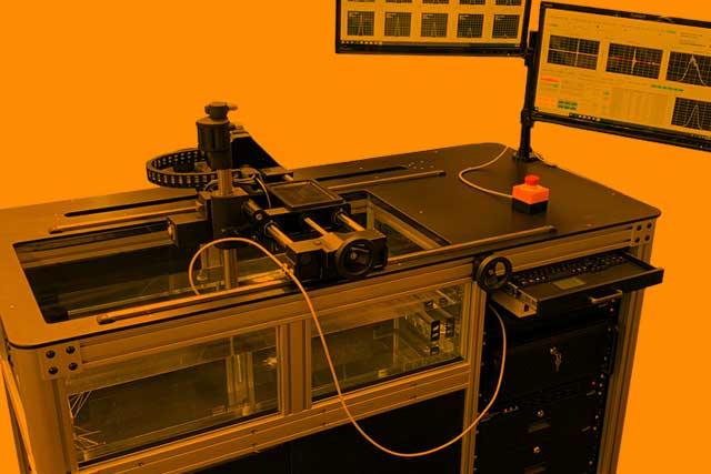 service-transducer-certification